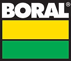 boralr.jpg