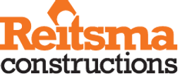 reitsma-constructions-logo.png