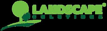 landscape-logo.png