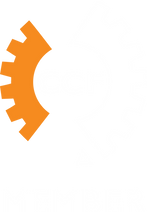 ccf member icon.png