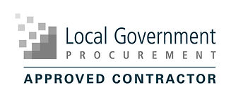 LGP_Approved Contractor_logo.jpg