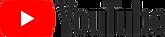 yt_logo_rgb_light-720x161.png