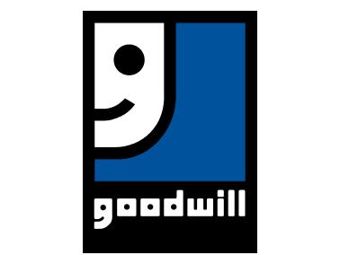 Goodwill Industries of KS