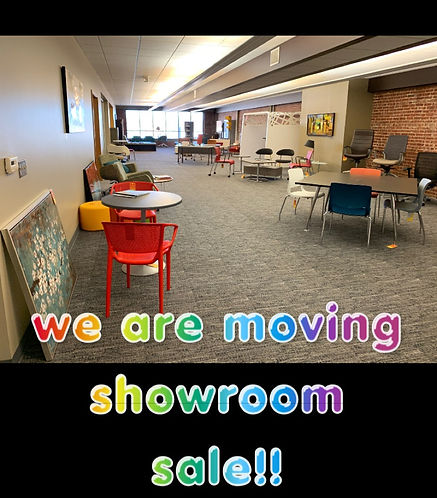 we are moving sr sale 11.25_edited.jpg