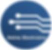 Retrac Electronics - Logo - blue.png