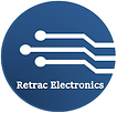 Retrac Electronics - Logo - blue.png