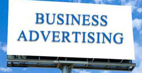 80 Free Places to Post Your Business Ad
