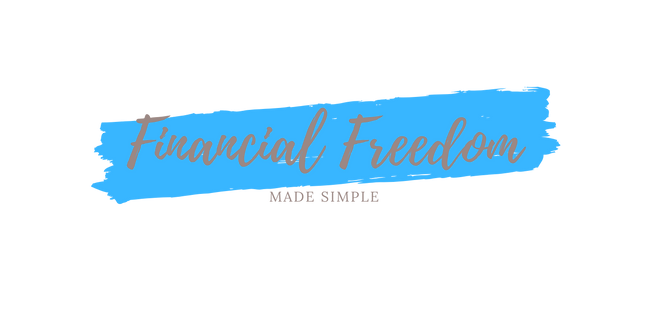 Copy of Financial Freedom (1).png