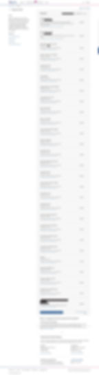 Experian Deletions 4_Redacted.jpg