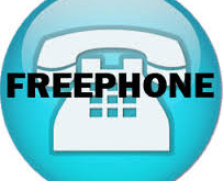 Where to get FREE temporary phone numbers