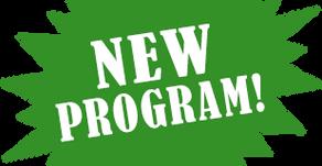 NEW PROGRAM - CPN (Any Package), Credit Repair,  Funding Package - $350.00
