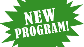 NEW PROGRAM - CPN (Any Package), Credit Repair,  Funding Package - $350.00