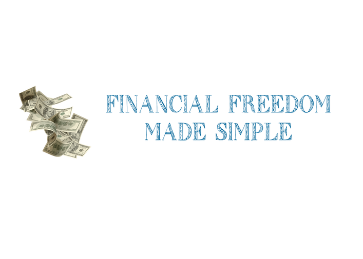 Validated Versus NOT Validated | FINANCIAL FREEDOM MADE SIMPLE
