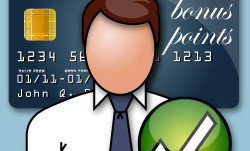 How to Get Removed as an Authorized User on a Credit Card!