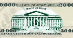 Get a 20K - 25K Loan in 15 Business Days - 680 SCORE NEEDED ONLY ! 4th of July Sale - $150.00 ONLY u