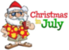 christmas-in-july-clipart-1.jpg