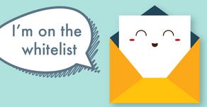 Whitelist Email ! Please Read