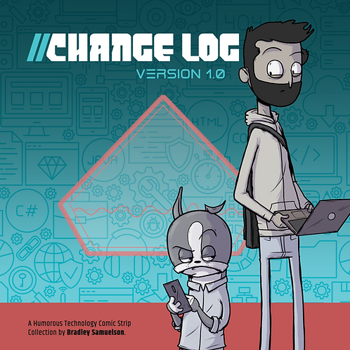 Change Log: Version 1.0