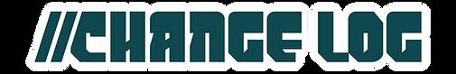 comic-cl-logo.png