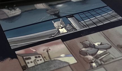 comics-bg-angle.png