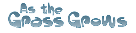 comic-atgg-logo.png
