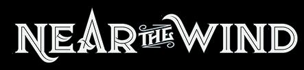 comic-ntw-logo.png