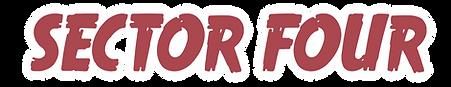 comic-s4-logo.png