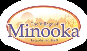 Minooka Logo.png