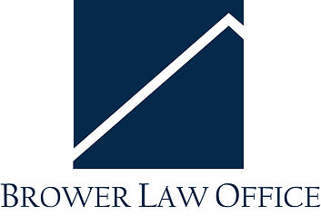 Brower Law Office.jpg