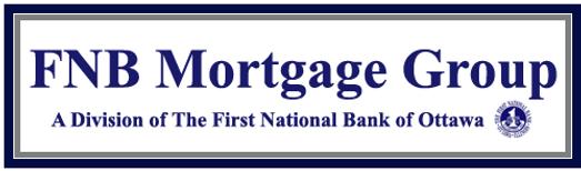 FNB Mort logo.png