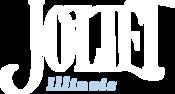 Joliet Logo.png