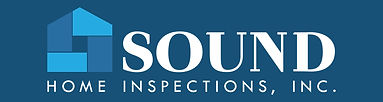 Sound Inspection_2.jpg