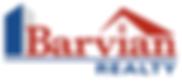 Barvian Logo.png