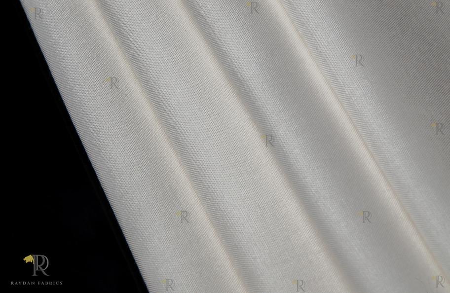 Milk fabric