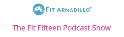 Fit Armadillo podcast logo.PNG