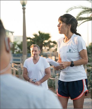 Beit TShuvah Running4Recovery Coach.jpg