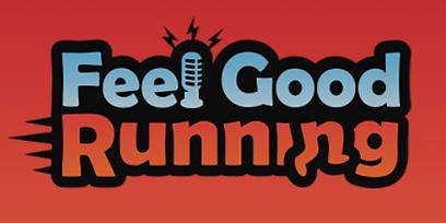 Feel Good Running logo.PNG