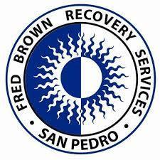 FBRS logo.jfif