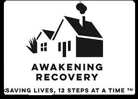 AwakeningRecoveryLogo_2019.png