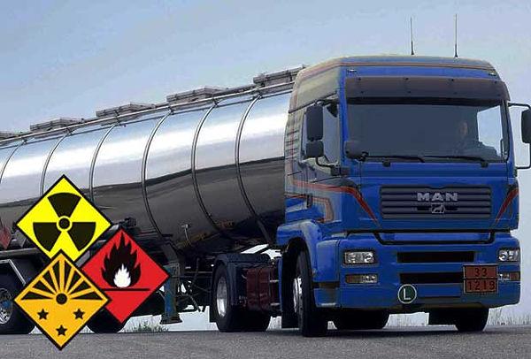 dangerous-freights.jpg