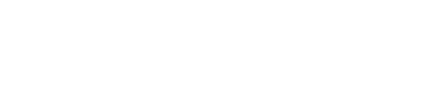Sweetwater Films logo