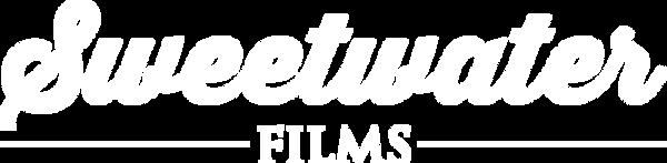 Sweetwater Films logo