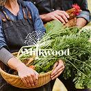 milkwood sponsor logo EGT 2021.jpg