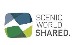 scenic world logo.jpg