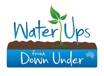 WaterUps Logo FULL .jpg