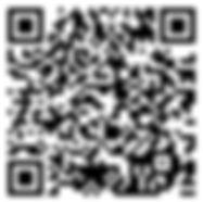 QR code jpeg.jpg