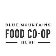 B&W co-op logo.jpg
