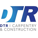 DTR Building Contractors & Project Management Godalming Surrey
