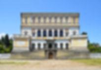 Palais_Farnèse_de_Caprarola.jpg