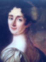 Juliette_de_Becdelièvre,_comtesse_de_Bou